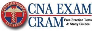 SEO Portfolio – CNA Exam Cram