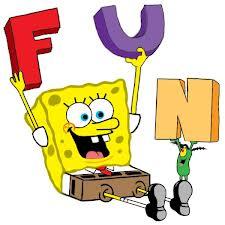 Fun Image