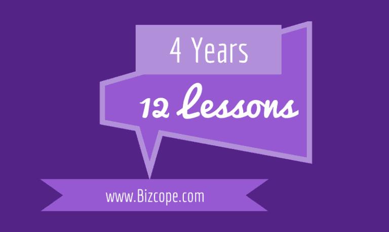 Blog 17
