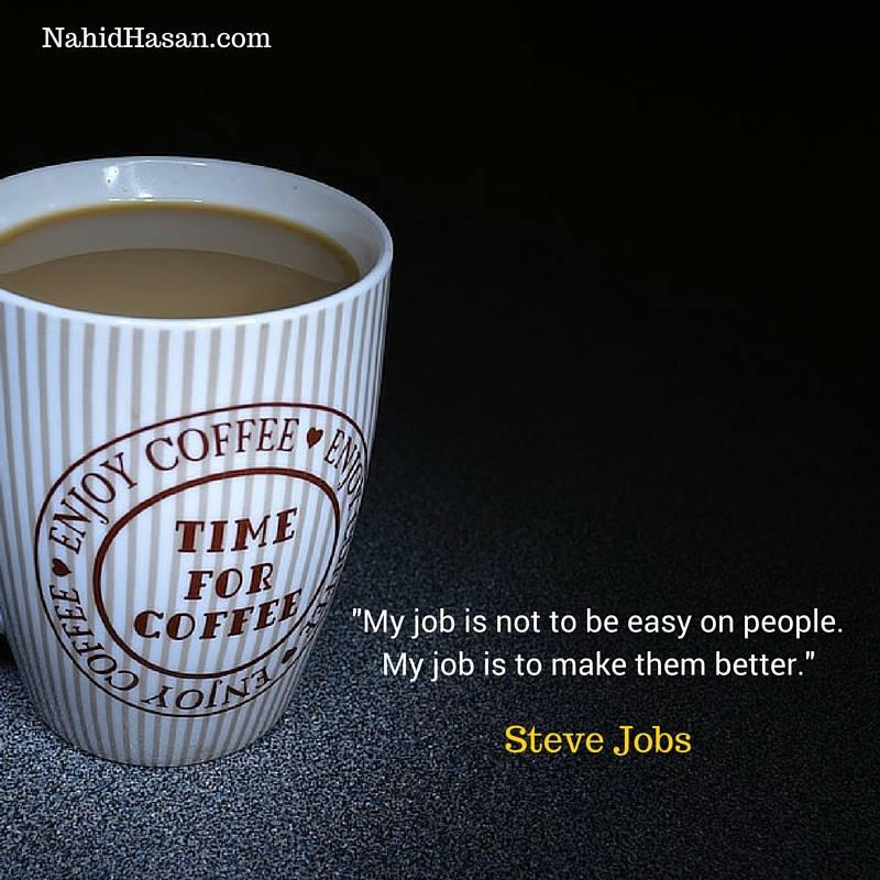Success Quote 2