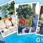 Tour To Bandarban Aka Bizcope Hangout