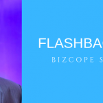 Flashback 2018: Bizcope Stories