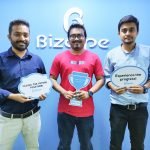 Bizcope Knowledge Sharing