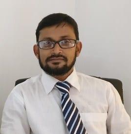 Nazrul Vai (3)