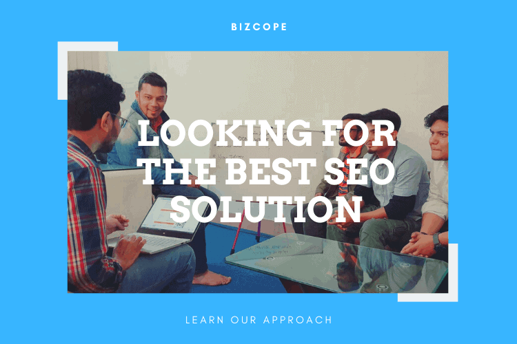 Looking for Best SEO Expert