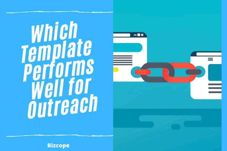 Which Outreach Template Works Better? - A Small Case Study 2