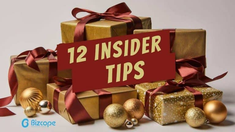 12 Insider Tips to Find a Clothing Manufacturer in Bangladesh