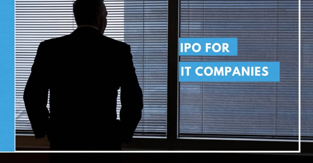 IPO process For IT companies In Bangladesh